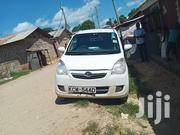 Daihatsu Mira 2012 White | Cars for sale in Nairobi, Kilimani