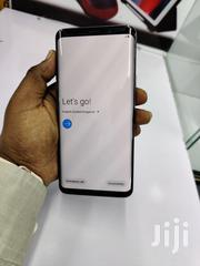 Samsung Galaxy S9 Plus 64 GB   Mobile Phones for sale in Nairobi, Nairobi Central