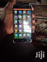 Infinix Hot 3 LTE 16 GB Gold | Mobile Phones for sale in Kwale, Ramisi