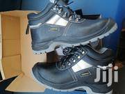 High Quality Boots | Shoes for sale in Nairobi, Nairobi Central