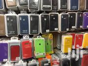 iPhone Cases | Accessories for Mobile Phones & Tablets for sale in Nairobi, Nairobi Central