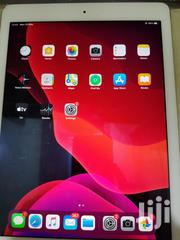 Apple iPad Air 2 64 GB White | Tablets for sale in Nairobi, Nairobi Central