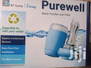 Pure Well Water Purifier And Filter | Plumbing & Water Supply for sale in Nairobi, Nairobi Central