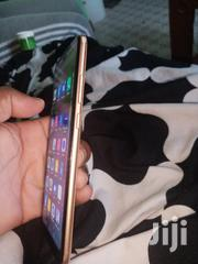 Huawei Y6 Prime 32 GB Gold | Mobile Phones for sale in Machakos, Machakos Central