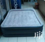 Inflatable Double Sofa-Bed | Furniture for sale in Nairobi, Nairobi Central