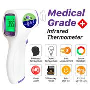 Medical Grade Non Contact Infrared Thermometer   Measuring & Layout Tools for sale in Nairobi, Nairobi Central