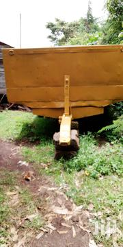 Tipping Tractor Trailer | Trucks & Trailers for sale in Kericho, Ainamoi