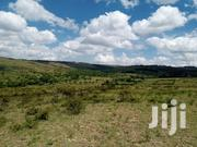 Very Prime Land for Sale in Kiserian | Land & Plots For Sale for sale in Kajiado, Ongata Rongai