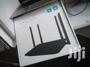 Faiba, Safaricom, Airtel, Telkom 4G CPE Wifi Router | Networking Products for sale in Nairobi, Nairobi Central