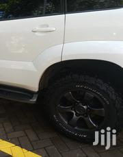 Alloy Rims | Vehicle Parts & Accessories for sale in Nairobi, Kilimani