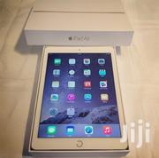 New Apple iPad Air 2 64 GB Silver | Tablets for sale in Nairobi, Nairobi Central