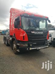 Scania P360 Local Double Diff | Trucks & Trailers for sale in Nairobi, Nairobi South