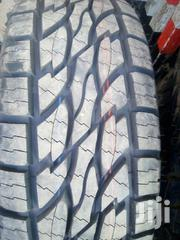 265/70r16 Aoteli Tyres | Vehicle Parts & Accessories for sale in Nairobi, Nairobi Central