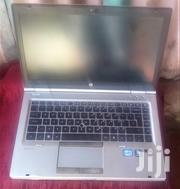 Laptop HP EliteBook 8470P 3GB Intel Core I5 HDD 320GB   Laptops & Computers for sale in Nairobi, Nairobi Central