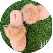 Fluffy Indoors Sandals   Shoes for sale in Nairobi, Nairobi Central