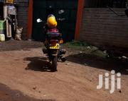 BMW FOX 2015 Red | Motorcycles & Scooters for sale in Kiambu, Murera