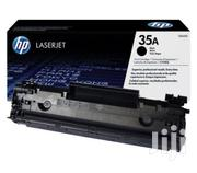 35A Hp Tonner Cartridge, Black ,2000pgs. | Accessories & Supplies for Electronics for sale in Nairobi, Nairobi Central