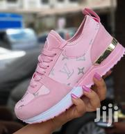 Ladies Louis Vuitton Sneakers | Shoes for sale in Nairobi, Nairobi Central