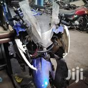 Jincheng 2018 Blue For Sale   Motorcycles & Scooters for sale in Nairobi, Ngara