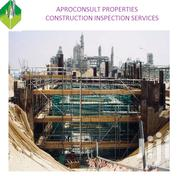 Construction Inspection   Building & Trades Services for sale in Nairobi, Nairobi Central