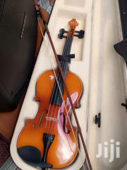 Maple Leaf Violin Usa Top Quality | Musical Instruments & Gear for sale in Nairobi, Nairobi Central