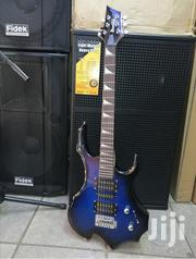Ibanez Solo Guitar | Musical Instruments & Gear for sale in Nairobi, Nairobi Central