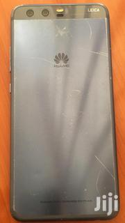 Huawei P10 64 GB | Mobile Phones for sale in Nairobi, Mwiki
