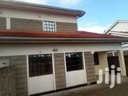 Executive Three Bedrooms Mansionette | Houses & Apartments For Rent for sale in Kajiado, Ongata Rongai