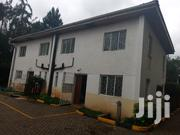 Commercial Property Tolet | Commercial Property For Rent for sale in Nairobi, Kilimani