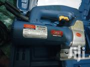 Ideal Elecctric Jigsaw | Electrical Tools for sale in Nairobi, Nairobi Central