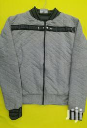 College Jacket, Black Jacket, Grey Jacket, Green Jacket | Clothing for sale in Nairobi, Nairobi Central