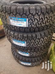 285/70r17 Blackbear AT Tyre's Is Made in China | Vehicle Parts & Accessories for sale in Nairobi, Nairobi Central