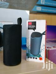 Xtreme Portable Wireless Speaker Brand New And Sealed In A Shop | Audio & Music Equipment for sale in Nairobi, Nairobi Central