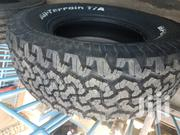 Bf Goodrich Tyres | Vehicle Parts & Accessories for sale in Nairobi, Nairobi Central