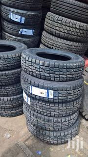 225/75 R15 Linglong Cross Wind Tyre | Vehicle Parts & Accessories for sale in Nairobi, Nairobi Central