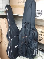 Heavy Padded Guitar Bag Full Size | Musical Instruments & Gear for sale in Nairobi, Nairobi Central