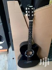 38 Inches Box Acoustic Guitar | Musical Instruments & Gear for sale in Nairobi, Nairobi Central