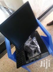 New Desktop Computer HP 2GB Intel HDD 160GB | Laptops & Computers for sale in Nairobi, Nairobi Central