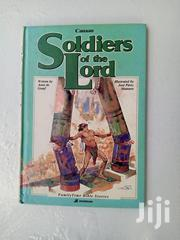 Soldiers Of The Lord | Books & Games for sale in Nairobi, Nairobi Central
