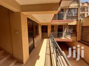 Kings Apartments | Houses & Apartments For Rent for sale in Nairobi, Nairobi South