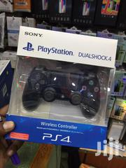 Sony Ps4 Pad | Accessories & Supplies for Electronics for sale in Nairobi, Nairobi Central