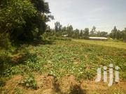 Residential 50 by 100 Ft Plot for Aale | Land & Plots For Sale for sale in Kisumu, Awasi/Onjiko