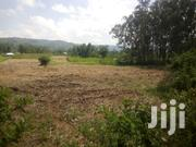 50 By100 Ft Plot for Sale in Awasi Town | Land & Plots For Sale for sale in Kisumu, Awasi/Onjiko