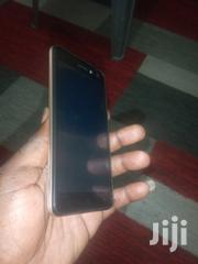 Itel A33 8 GB Silver   Mobile Phones for sale in Nairobi, Nairobi Central