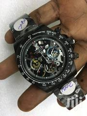 Rolex Quality Chrono Gents Watch | Watches for sale in Nairobi, Nairobi Central