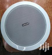 Ceiling Speaker for Sale | Audio & Music Equipment for sale in Nairobi, Nairobi Central