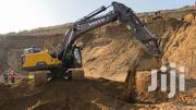 Experienced Excavator Operator | Heavy Equipment for sale in Nairobi, Embakasi