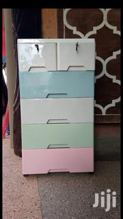 Kids Wardrobe | Children's Furniture for sale in Nairobi, Nairobi Central