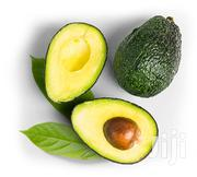 Avocado Hass Hash Export Quality | Meals & Drinks for sale in Nairobi, Kahawa West