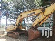 Heavy Duty Excavator For Construction | Heavy Equipment for sale in Nairobi, Kilimani